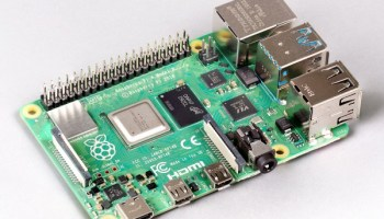 Raspberry Pi High Quality Camera for 50$ 3