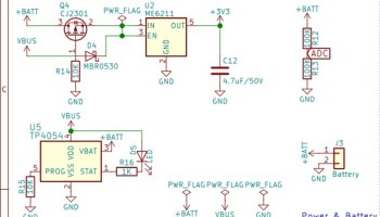 watchy-esp32-smart-watch-schematic