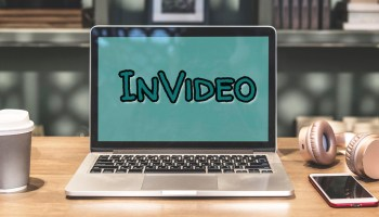 Video Making Software| Video Creator - InVideo