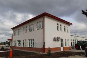 megval-ipari-2012-axial-db12