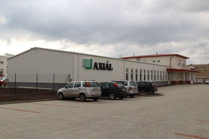 megval-ipari-2012-axial-db14