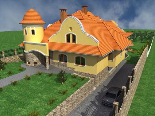 csh-2010-rvsz-nyiregyh7