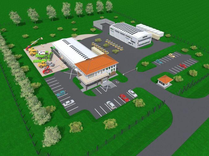 ipari-2011-axial-pecs1