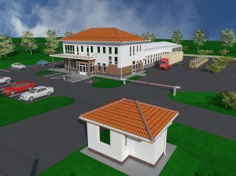 ipari-2011-axial-pecs2