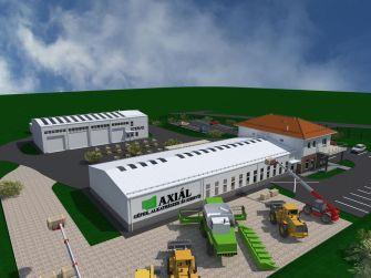 ipari-2011-axial-pecs3