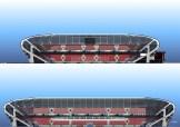 sport 2008 dvsc stadion db3