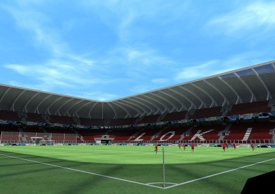 sport 2008 dvsc stadion db4