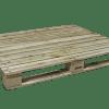 Blokpallet 100 x 120 cm | PalletDiscounter