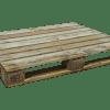 Blokpallet | PalletDiscounter