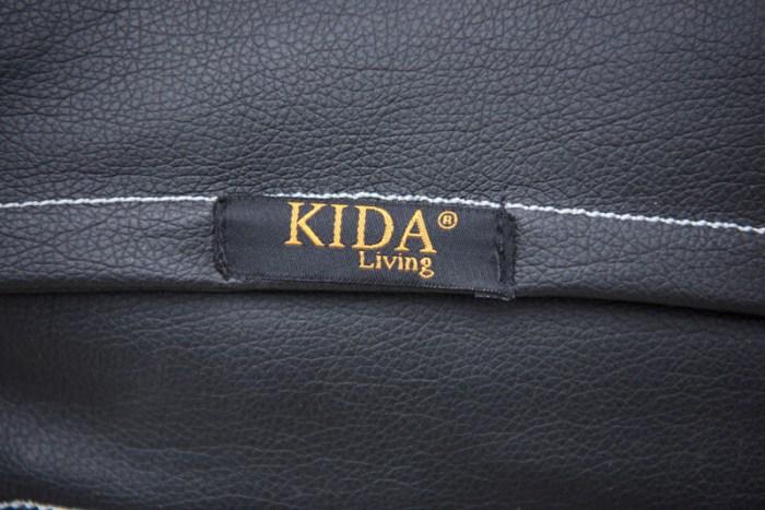 Kida Living grijs