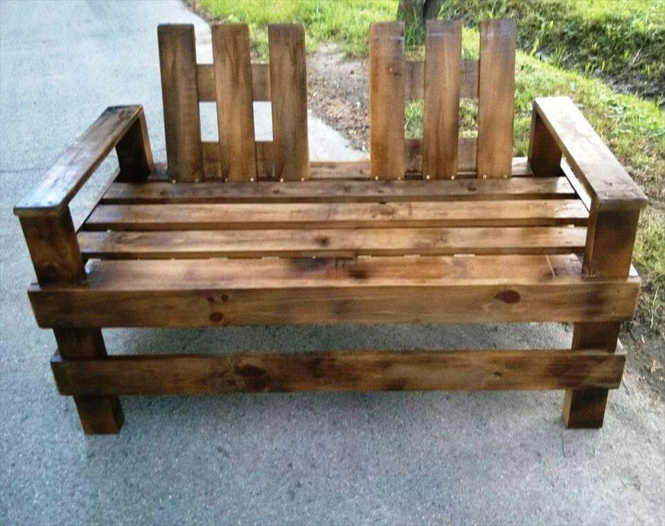 Brilliant Wooden Patio Set Diy Diy Wood Patio Furniture Plans Customarchery Wood Chair Design Ideas Customarcherynet