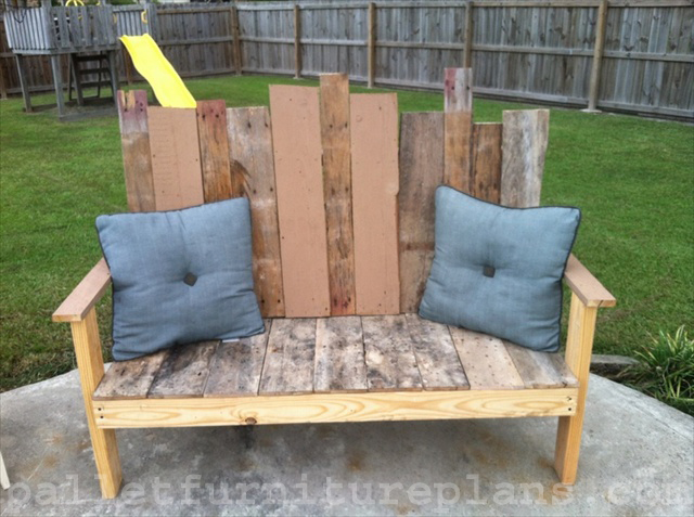 Diy Garden Chair Plans. ana white simple outdoor lounge chair diy ...