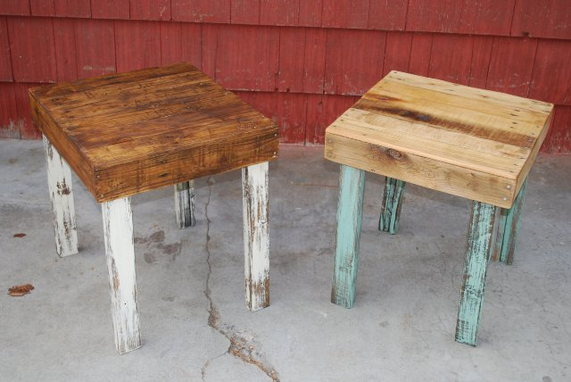 Spray Gun For Wood Work, Simple End Table Diy, Childrens