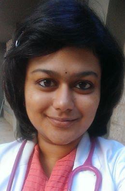 dr-rohanti