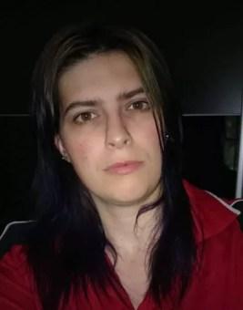 Nicole Sams Göschl