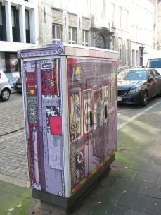 Anvers (31)