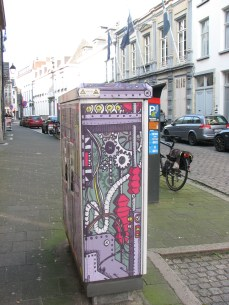 Anvers (32)