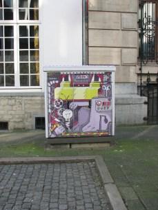 Anvers (33)