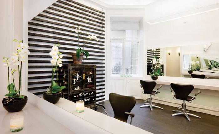 Salon Palma