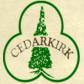 Cedarkirk 400x400
