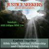Justice Seekers