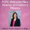 Allison Kelly