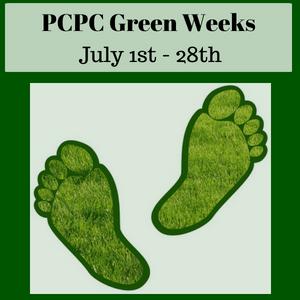 Green Weeks 2018