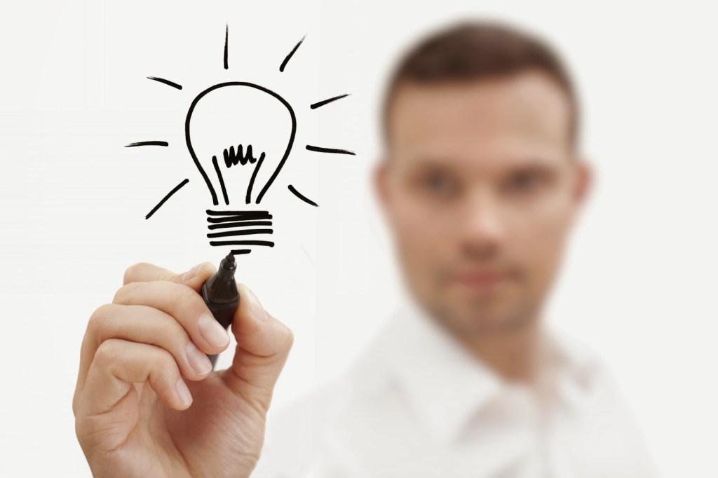 O Novo Marketing: O que é e como funciona?
