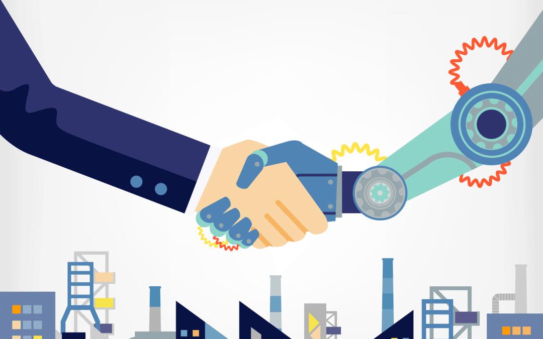 7 Sinais de que a sua Empresa Precisa de um Software de Automação de Marketing