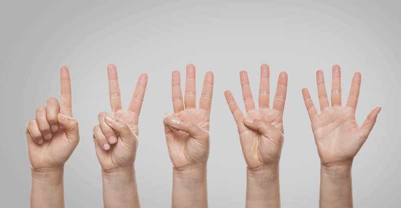 5 Motivos para não Contratar uma Consultoria de Marketing Digital