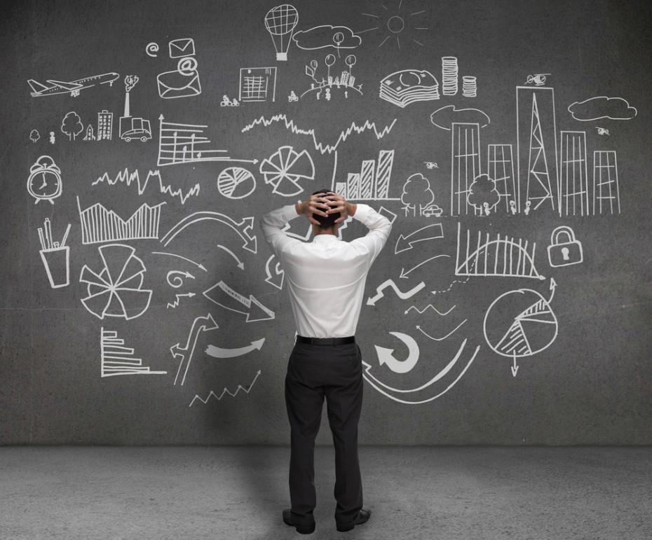 Você não faz ideia do que um Consultor de Marketing Digital pode fazer pela sua empresa