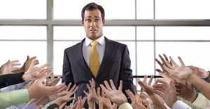 Como Vender sem Vender em 21 Passos O Discurso de Vendas-3