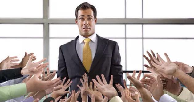 Porque fazer Pesquisa de Buyer Persona: 87 Motivos para fazer a da sua empresa.