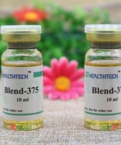 Blend-375