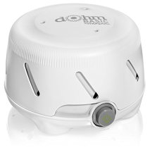Marpac Dohm Basic White Noise Sound Machine