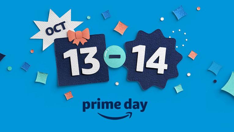 Amazon Prime Days 2020 // Shop My Picks