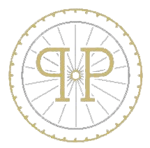 Palmares Capital Partners
