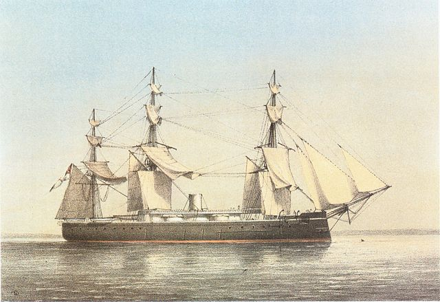 640px-HMS_Monarch_(1868)_William_Frederick_Mitchell