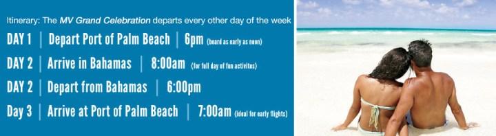 Grand-Celebration-schedule