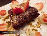 brownie-mborrero-photo