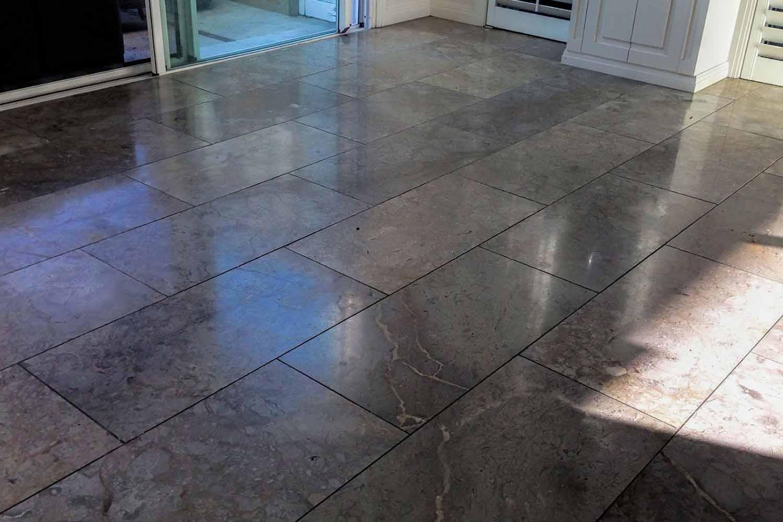 flooring installation in jupiter fl