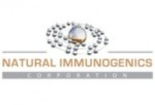 NaturalImmunogenics-Color
