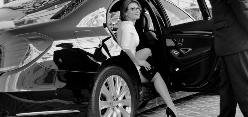 Night Out Charter Limo And Car Services