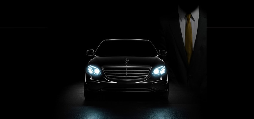 Palm Beach Airport Limo And Black Car Services