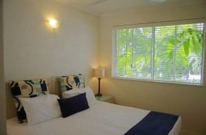 Bedroom 1 Bedroom Apartment