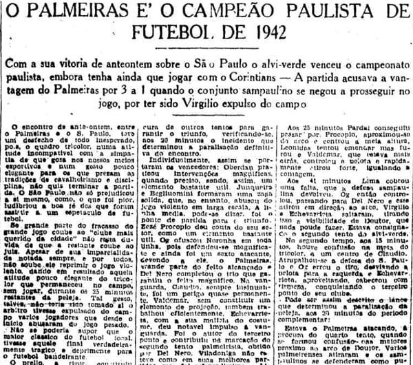 reproducao_jornal_1942