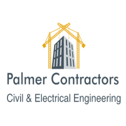 palmer contractors zimbabwe logo edit