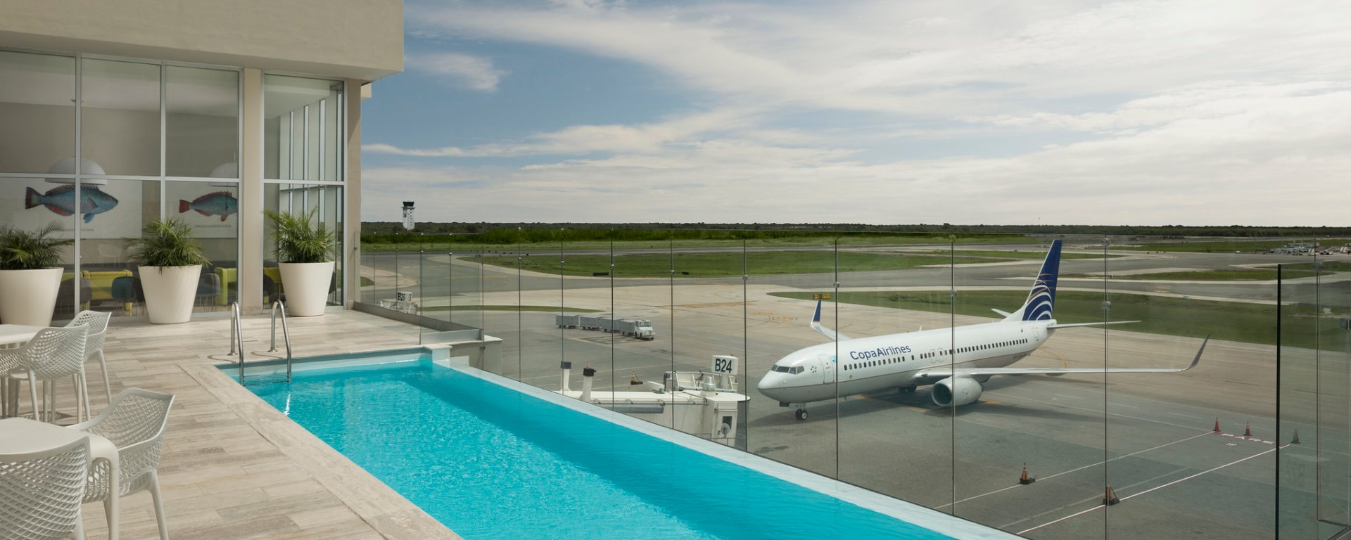 Punta Cana Airport VIP Assistance