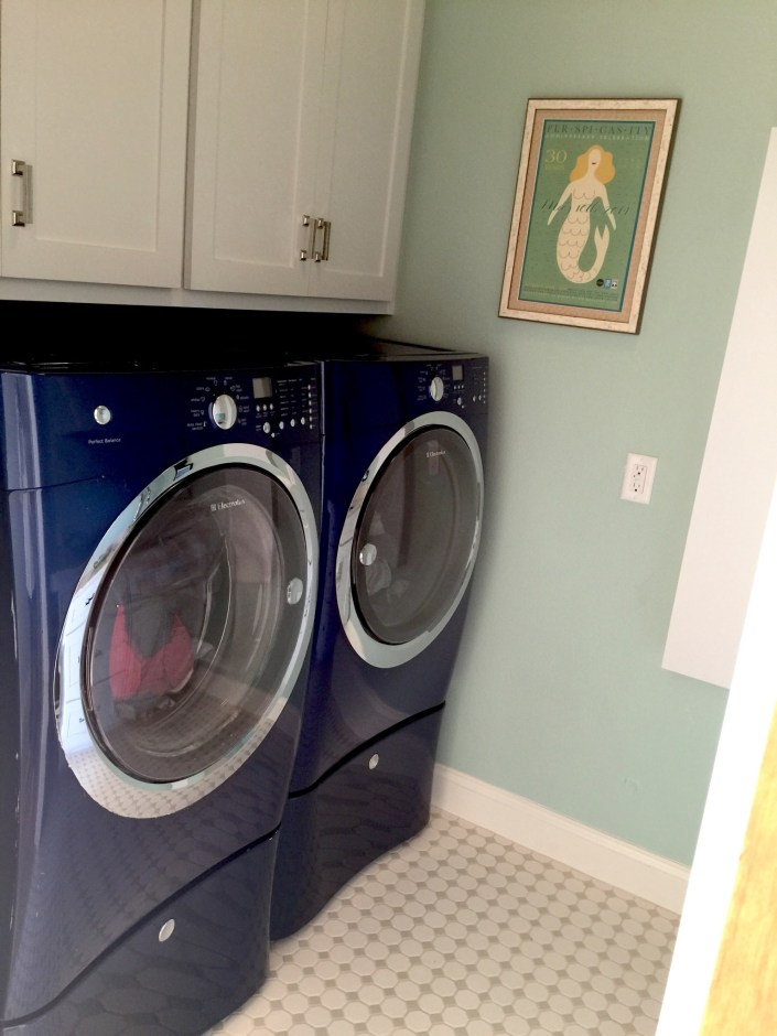 PDD design home washer dryer