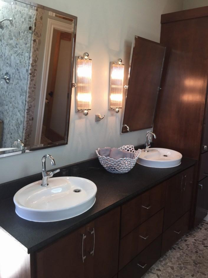 PDD design home master bath sinks